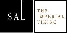 imperial_viking_sal